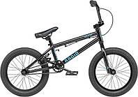 """Велосипед BMX Radio Revo 16"""" 2021"""