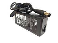 Блок живлення для ноутбука Dell Inspiron 3137 19.5 V 3.34 A 65W 7.4x5.0mm