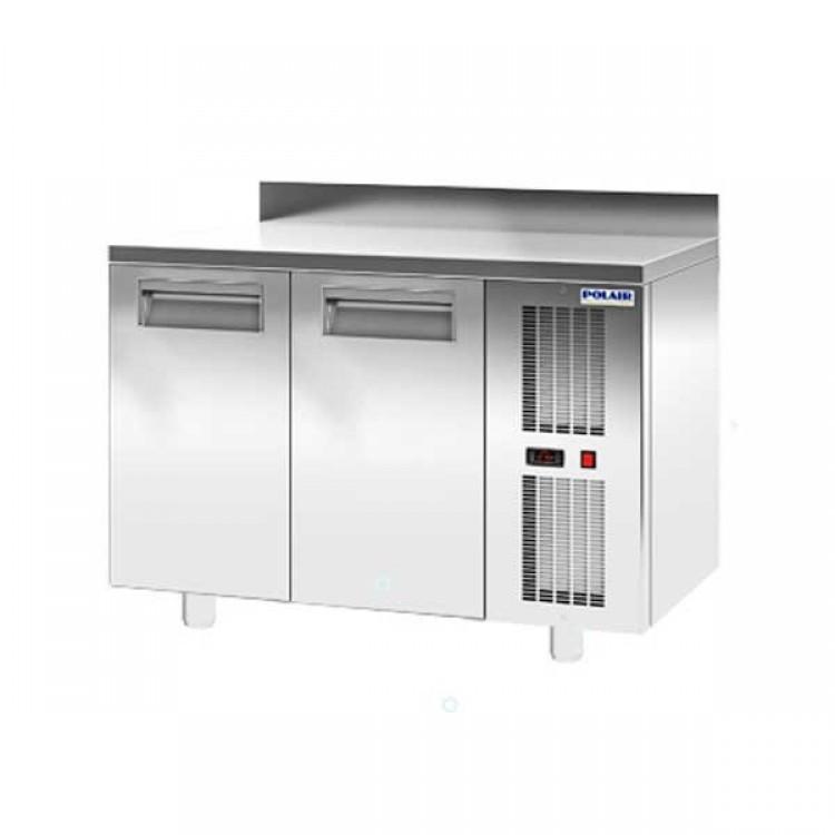 Стіл холодильний Polair TM2GN-GC