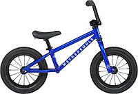 """Велосипед BMX Wethepeople Prime 12"""" 2021"""