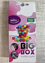 Ароматизатор в машину под сиденье многоразовый Tasotti Bubble Gum до 60 дней Большой, фото 3