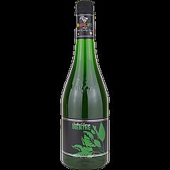 """Сироп коктейльный BARLIFE  """"Зелёная мята"""" 1л ПЕТ"""
