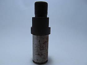 Ось натяжного устройства СМД-31, 31А-1307