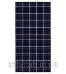 Солнечная батарея Risen RSM150-8-505M