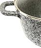 Каструля Benson BN-350 з гранітним антипригарним покриттям (2.2 л)   казан з кришкою Бенсон   каструлі Бэнсон, фото 4