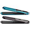 Прасочка для волосся Maestro MR-254 | Випрямляч щипці Маестро для випрямлення волосся, фото 2