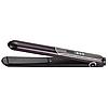 Прасочка для волосся Maestro MR-254 | Випрямляч щипці Маестро для випрямлення волосся, фото 3