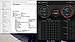 MacBookPro15,4'Mid2015MJLQ2SSD256 Gb16Gb RAM, фото 4