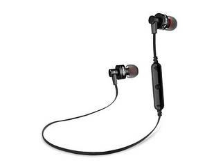 Наушники AWEI Bluetooth A990BL