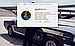 MacBookPro15,4'Mid2015MJLQ2SSD256 Gb16Gb RAM, фото 2