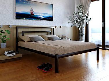 Кровать Brio -1 (Брио)
