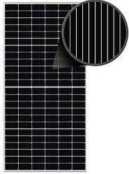 Солнечная батарея Risen RSM144-9-535M