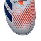 Детские сороконожки adidas Predator 20.3 TF J. Оригинал., фото 8