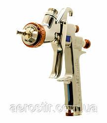 Iwata W400 BellAria 1,8 мм - краскопульт для густых материалов