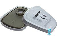 Фильтр от пыли 6033 FFP3 (сертификат)