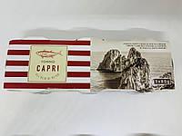 Тунец в оливковом масле Capri, 80 г Италия (цена за 1 шт)