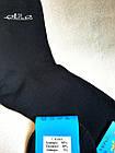Носки мужские хлопок стрейч Украина р.29 чёрный.От 6 пар по 7,50грн., фото 3