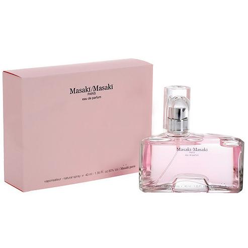 Masaki Masaki парфумована вода 80 ml. (Масакі Масакі Матсушіма)