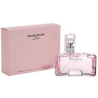 Masaki Masaki парфюмированная вода 80 ml. (Масаки Масаки Матсушима)