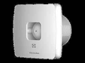 Бытовой вытяжной вентилятор Electrolux EAF - 100