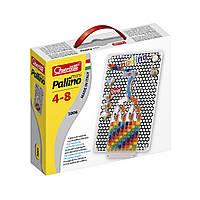 Развивающая игрушка-головоломка - ПАЛЛИНО (дорожная версия), 1006-Q