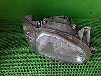 Бу фара правая для Ford Escort MK 7, фото 1