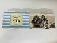 Тунец в собственном соку Capri (цена за 1 шт) 80 г Италия