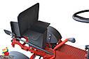 Адаптер – модуль «БУМ-З (12) EXPERT, фото 3