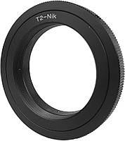 Насадка на объектив SIGETA T-Ring Nikon M42x0.75