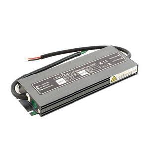 Блок живлення BIOM Professional DC12 100W WBP-100 8,3 А герметичний