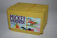 Mickey Mania Disney
