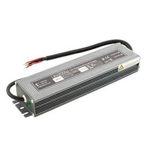 Блок живлення BIOM Professional DC12 200W WBP-200 16,6 А герметичний