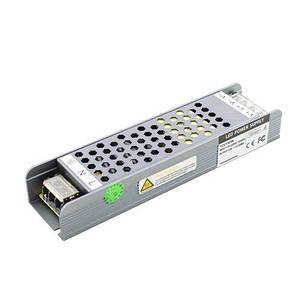Блок живлення BIOM Professional DC12 150W BPU-150 12,5 А