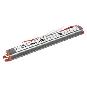 Блок живлення BIOM Professional DC12 24W BPFS-24-12 2А stick герметичний