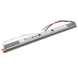 Блок живлення BIOM Professional DC12 48W BPFS-48-12 4А stick герметичний