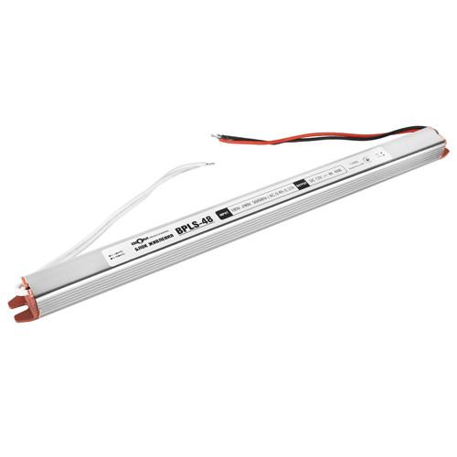 Блок живлення BIOM Professional DC12 48W BPLS-48-12 4А stick