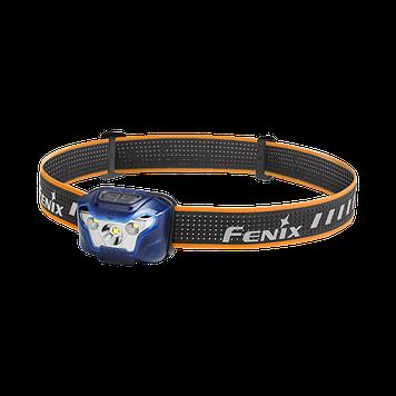 Ліхтар налобний Fenix HL18R