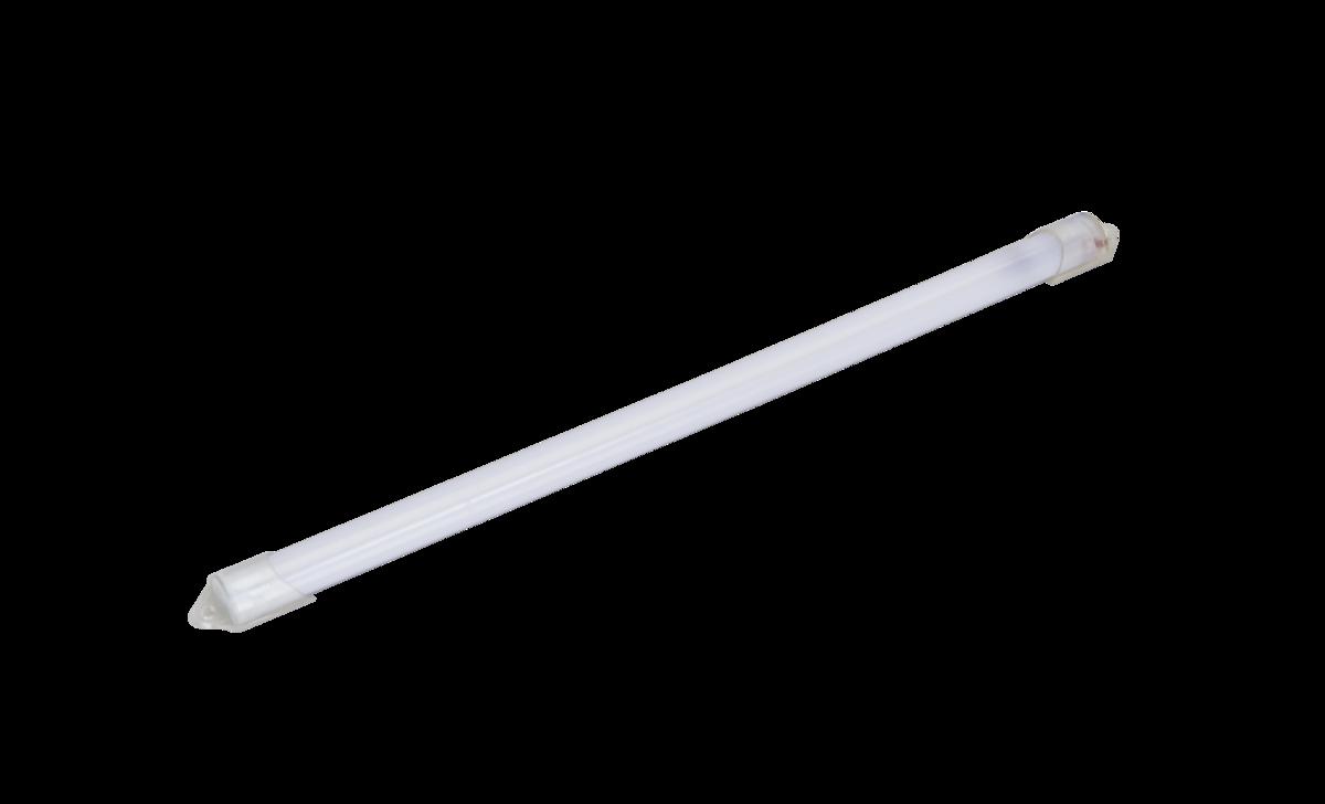 Светодиодный линейный светильник Vestum 0,6м 8W 6500K 220V IP65 1-VS-6301