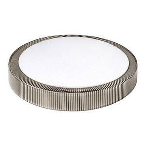 Світильник світлодіодний Biom SMART SML-R17-80 3000-6000K 80Вт з д/у
