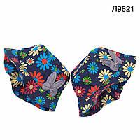 Л9821. Дитяча панамка для дівчинки 1-2 роки