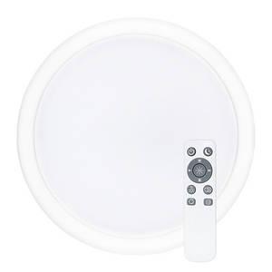 Светильник светодиодный Biom SMART SML-R06-50/2 3000-6000K 50Вт с д/у New