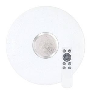 Светильник светодиодный Biom SMART SML-R07-80/2 3000-6000K 80Вт с д/у New