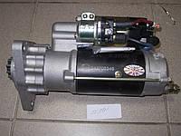 Стартер 24 V Д-260 (планетарный редуктор) Jubana, каталожный № 243708346