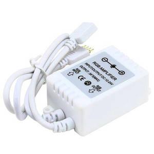 Усилитель RGB OEM AMP 9А pl