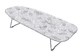 Мини-доска Eurogold 12030 EASY TOP