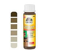 Барвник Деревно-коричневий(113) Dufa 750 мл