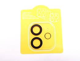 """Защитное стекло для камеры Apple iPhone 12  6,1"""""""