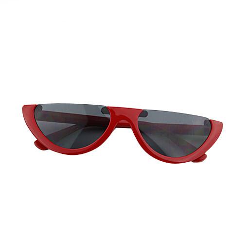 Солнцезащитные очки 0981