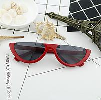 Солнцезащитные очки 0981, фото 2