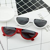 Солнцезащитные очки 0981, фото 3